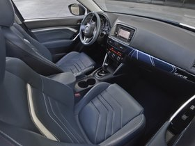 Ver foto 9 de Mazda CX-5 180 2012