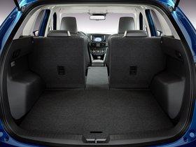 Ver foto 7 de Mazda CX-5 2011