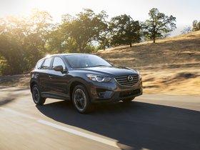 Ver foto 10 de Mazda CX-5 USA 2015