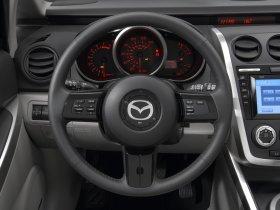 Ver foto 8 de Mazda CX-7 2007