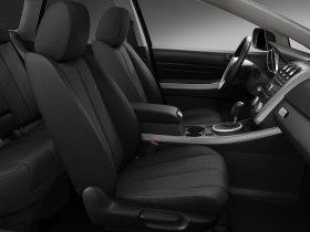 Ver foto 13 de Mazda CX-7 (ER) 2009