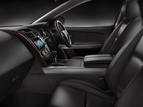 Ver foto 8 de Mazda CX-9 2013