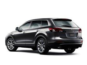 Ver foto 7 de Mazda CX-9 2013