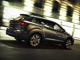 Ver foto 6 de Mazda CX-9 2013