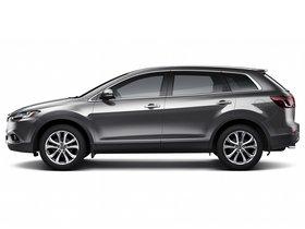 Ver foto 5 de Mazda CX-9 2013