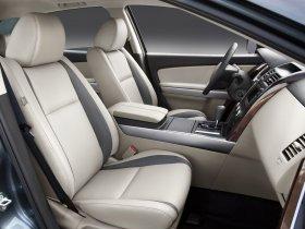 Ver foto 4 de Mazda CX-9 2009