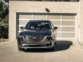 Ver foto 4 de Mazda CX-9 USA 2016