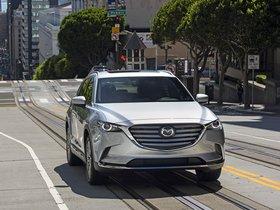 Ver foto 19 de Mazda CX-9 USA 2016