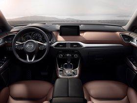 Ver foto 15 de Mazda CX-9 USA 2016