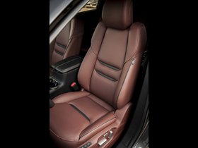 Ver foto 14 de Mazda CX-9 USA 2016