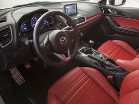 Ver foto 7 de Mazda Club Sport 3 Concept 2013