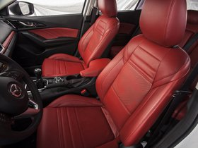 Ver foto 6 de Mazda Club Sport 3 Concept 2013