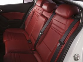 Ver foto 5 de Mazda Club Sport 3 Concept 2013