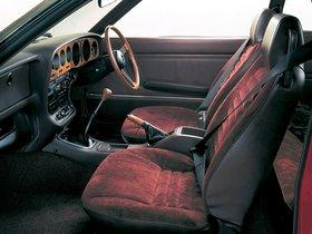 Ver foto 7 de Mazda Cosmo AP 1975
