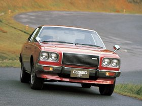 Ver foto 6 de Mazda Cosmo AP 1975