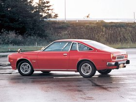 Ver foto 5 de Mazda Cosmo AP 1975