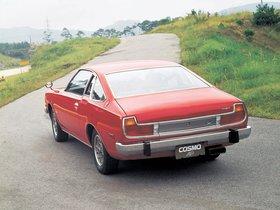 Ver foto 4 de Mazda Cosmo AP 1975