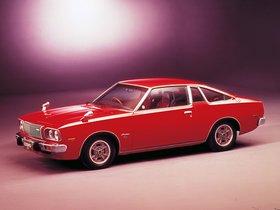 Ver foto 3 de Mazda Cosmo AP 1975
