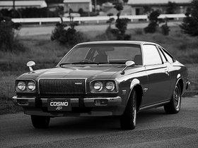 Ver foto 2 de Mazda Cosmo AP 1975