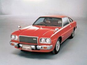 Ver foto 1 de Mazda Cosmo AP 1975