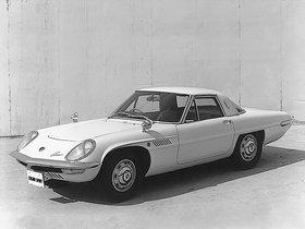 Ver foto 13 de Mazda Cosmo Sport 110S 1967