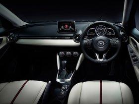 Ver foto 17 de Mazda Demio 2014