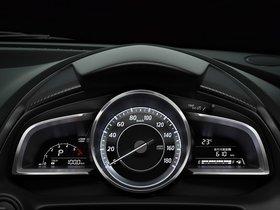 Ver foto 14 de Mazda Demio 2014