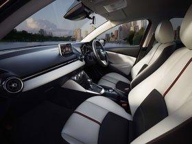 Ver foto 13 de Mazda Demio 2014