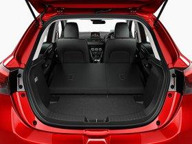 Ver foto 12 de Mazda Demio 2014
