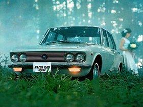 Ver foto 3 de Mazda Luce 1966