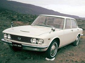 Fotos de Mazda Luce