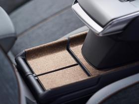 Ver foto 39 de Mazda MX-30 1st Edition 2020