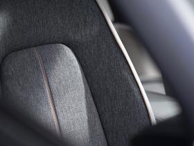 Ver foto 34 de Mazda MX-30 1st Edition 2020