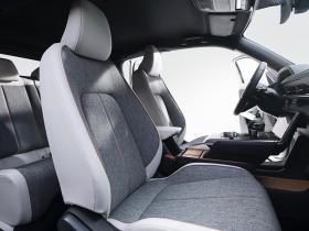 Ver foto 38 de Mazda MX-30 1st Edition 2020