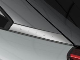 Ver foto 15 de Mazda MX-30 1st Edition 2020
