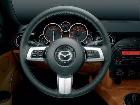 Ver foto 18 de Mazda MX-5 2005