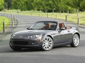 Ver foto 7 de Mazda MX-5 2005