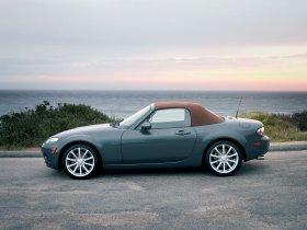 Ver foto 16 de Mazda MX-5 2005
