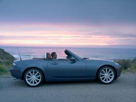 Ver foto 14 de Mazda MX-5 2005