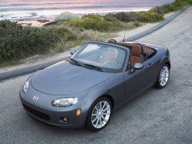 Ver foto 11 de Mazda MX-5 2005