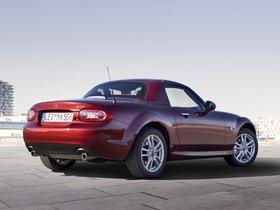 Ver foto 9 de Mazda MX-5 (NC) 2013