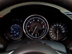 Ver foto 14 de Mazda MX-5 Roadster 2015