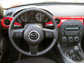 Ver foto 16 de Mazda MX-5 Miata Club 2013