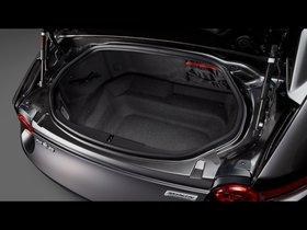 Ver foto 8 de Mazda MX-5 RF 2016