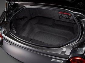 Ver foto 20 de Mazda MX-5 RF 2016