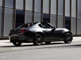 Ver foto 11 de Mazda MX-5 RF 2016