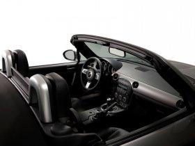 Ver foto 11 de Mazda MX-5 Roadster 2008