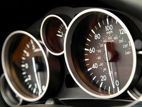 Ver foto 20 de Mazda MX-5 Roadster Coupe Sport Venture 2014
