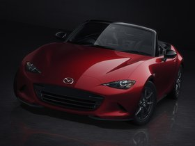 Fotos de Mazda MX-5