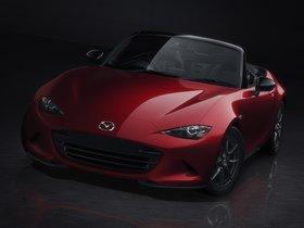 Fotos de Mazda MX-5